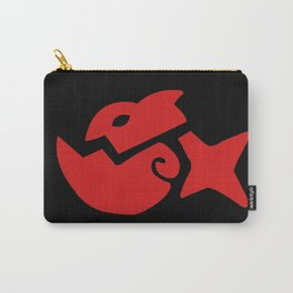 Tahm Kench Carry-All Pouch