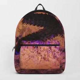 starfish II Backpack