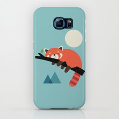 Nap Time Galaxy S6 Slim Case