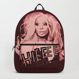 Alaska 5000 Backpack