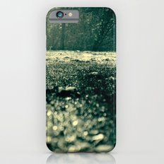 Frozen day n.2 iPhone 6s Slim Case