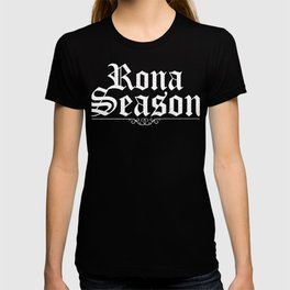 Rona Mexico Beer Gift T-shirt