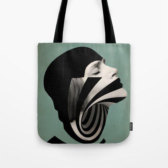Immortality Tote Bag