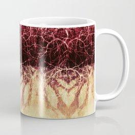 Burning Roots III Coffee Mug