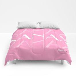 XANAX Comforters
