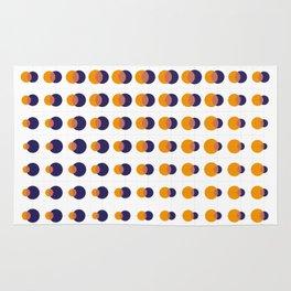 Kepler 1 Rug