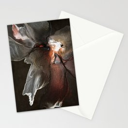 Orion Stationery Cards