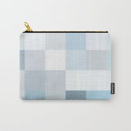 PIX BLUE Carry-All Pouch