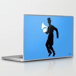 iVintage Laptop & iPad Skin