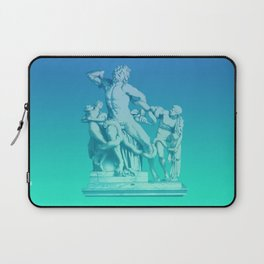 Laocoon Laptop Sleeve