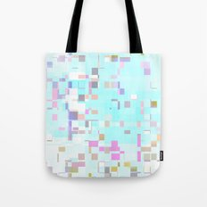 unlikely Tote Bag