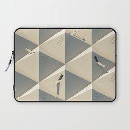 Urbana Solitude Laptop Sleeve