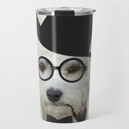 Dogs 8. Travel Mug