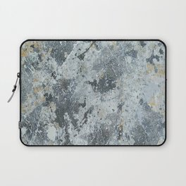 Abstract painting 100 Laptop Sleeve