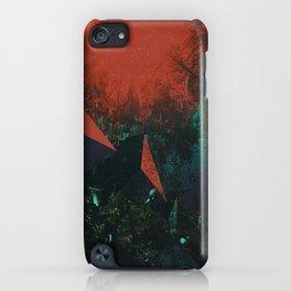 ĖMPĖRATĖ iPhone Case