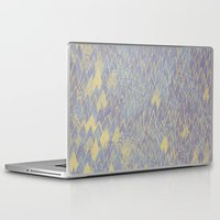 tree of life Laptop & iPad Skins featuring Tree Life by Sarah Hayes