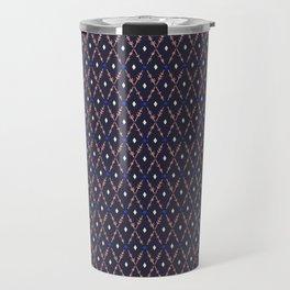 Royal Travel Mug