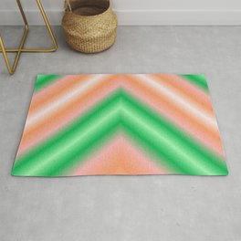 Request Rug