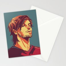 Tommo Stationery Cards