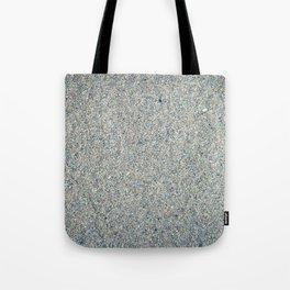 Sand Tote Bag