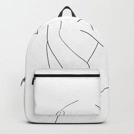 étreindre Backpack