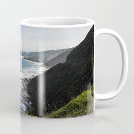 Great Ocean Road Coffee Mug