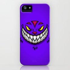LITTLE KITTY Slim Case iPhone (5, 5s)
