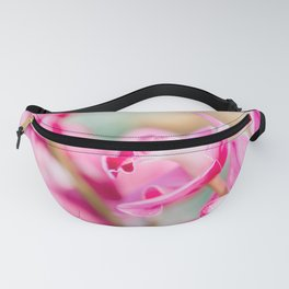 Orchid Pink Fanny Pack