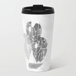 POP! Travel Mug