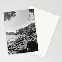Monteverde, Costa Rica Stationery Cards