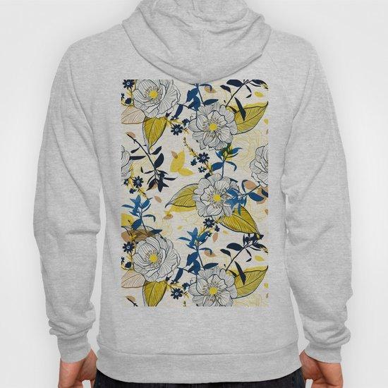 Flowers patten1 by pattern1