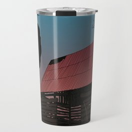 When Giants Roamed the Earth Travel Mug