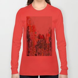 been loving you for always Long Sleeve T-shirt
