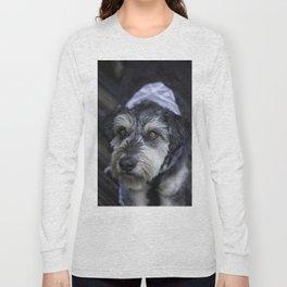 Molly 2 Long Sleeve T-shirt