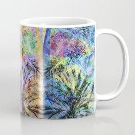 Tropicana Kaffeebecher