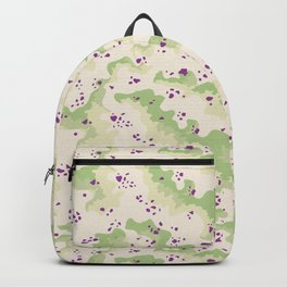 Pattern #32 Backpack