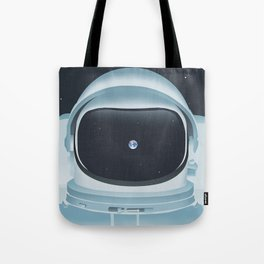 Our Insignificant Little Home Tote Bag