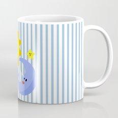 good morning, good night Mug