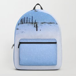 Across the Miles Backpack