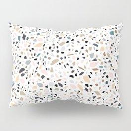 'MEMPHISLOVE' 39 Pillow Sham