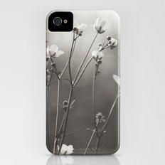 Blurry dreams Slim Case iPhone (4, 4s)
