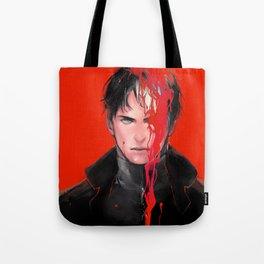 Color serial 02 Tote Bag