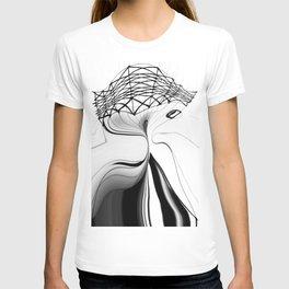Bends T-shirt