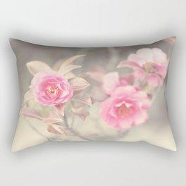 L'amour JP Rectangular Pillow