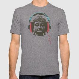 Enjoy Music T-shirt