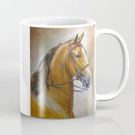 Bright Blaze Coffee Mug
