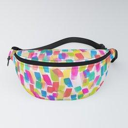 Color Joy Fanny Pack