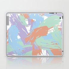 Pastel Paint Laptop & iPad Skin