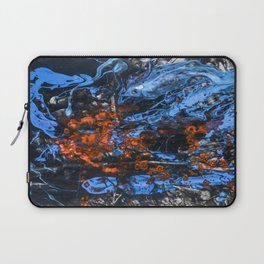 Stacked Odds Laptop Sleeve