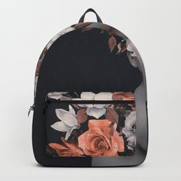 Bloom 11 Backpack
